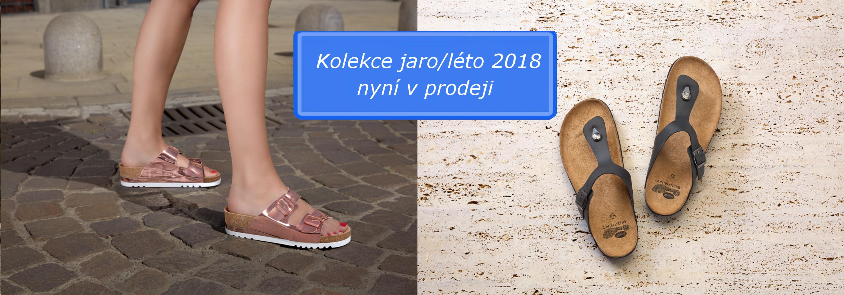 jaro/léto 2018 (3)