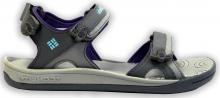 COLUMBIA sandály