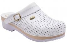Scholl CLOG S/COMFORT -  zdravotní obuv PROFESIONAL