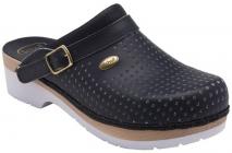 Scholl CLOG S/COMF. - zdravotní pantofle PROFESIONAL