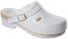 Scholl CLOG S/COMF - zdravotní pantofle PROFESIONAL