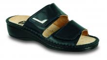Scholl NEW MIETTA dámské zdravotní pantofle
