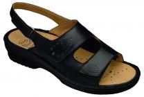 Scholl SAVINA - dámské zdravotní sandále