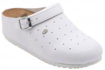 Scholl CLOG SOPHY - pracovní obuv PROFESIONAL