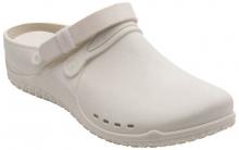 Scholl CLOG PROGRESS - pracovní obuv PROFESIONAL
