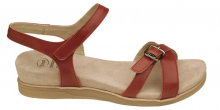 Scholl MARUBINE - dámské sandále