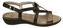 Scholl LORAINE - dámské sandále