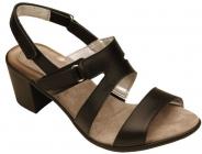 Scholl CLOTIS - dámské sandále