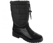 Scholl NEW VESTMANN - dámská zimní obuv