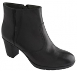 Scholl ORELLE - dámská kotníková obuv
