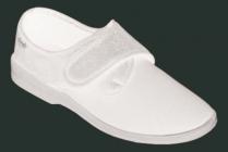 Scholl RHEMES pánská obuv bílá