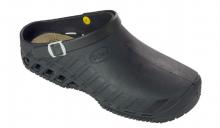 Scholl CLOG EVO  - pracovní obuv Profesional