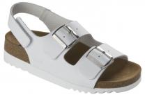 Scholl GIAVA - dámské zdravotní sandále