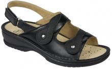 Scholl DORONINA - dámské sandále
