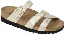 Scholl CAMBERRA - dámské pantofle