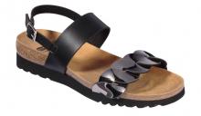 Scholl JADA SANDAL - dámské sandále