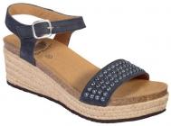 Scholl SELENIA - dámské sandále