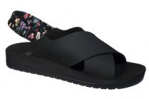 Scholl ELLA    CROSS - dámské sandále