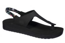 Scholl ELLA   FLIP-FLOP - dámské sandále