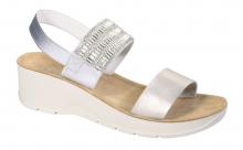 Scholl CRISTINA  -  dámské sandále