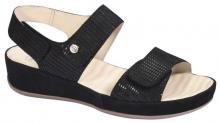 Scholl CHRISTY SAND  -  dámské sandále
