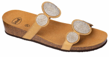 Dámské sandále SCHOLL na klínku