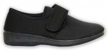 Patrizia dámská obuv uzavřená černá