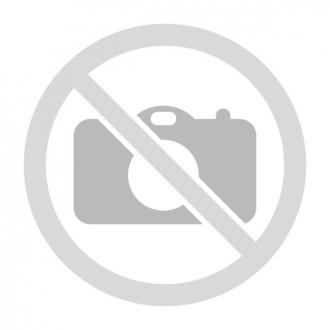 POCKET BALLERINA Canvas-W